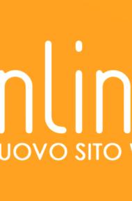 E' online il nuovo sito dell'Istituto