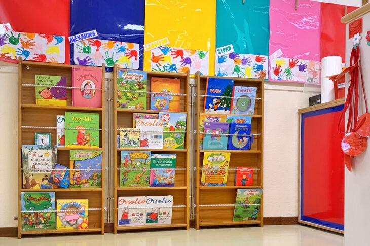 Libreria Montessoriana